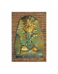 Puzzle Tutankhamon 2000 Piezas