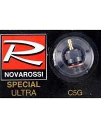 Recambio de coche radiocontrol Bujia special ultra Nº 5