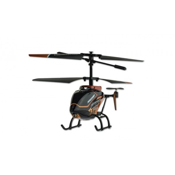 Helicoptero Nincoair Graphite Max 2,4Ghz