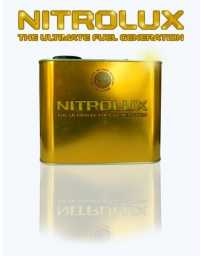 Combustible 16% Nitrolux 2,5L