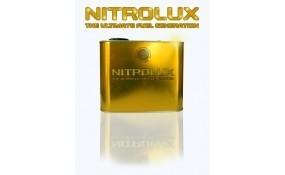 Combustible 16% Nitrolux 2,5L
