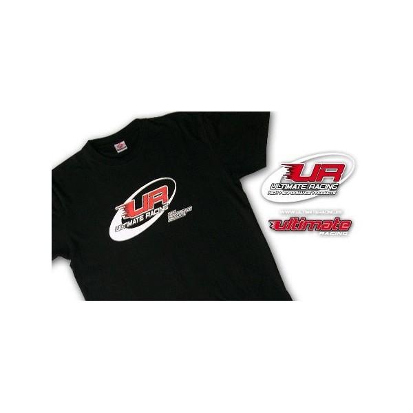 Camiseta Ultimate Racing - Talla S
