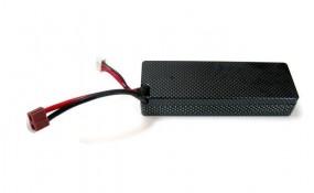 Recambio de radiocontrol Batería Li-po 7,4v 3500mAh (Blaster brushless, Predator Brushless)