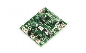 Recambio PCB Quadrone Max Cam