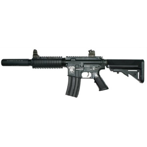 Fusil M4 SRC 502TM