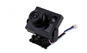 Recambio Camara HD Quadrone Shadow