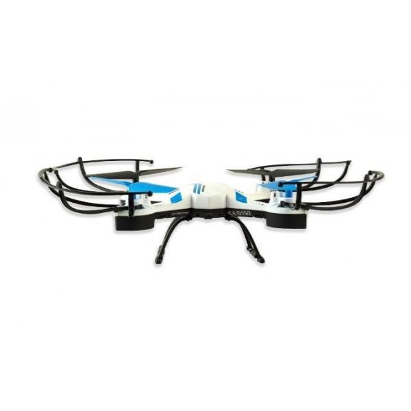 Nincoair Quadrone Sport WiFi VR Con Dos Baterias