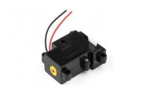 Recambio de radiocontrol Motor Direccion (Zenit/Ritter)
