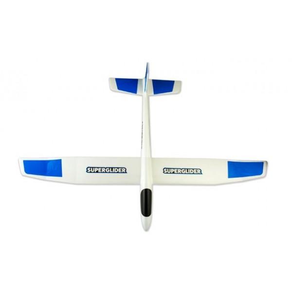 Juguete Nincoair Super Glider