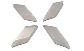 Recambio Tapas LED Drone Stratus