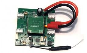 Recambio PCB Drone Stratus