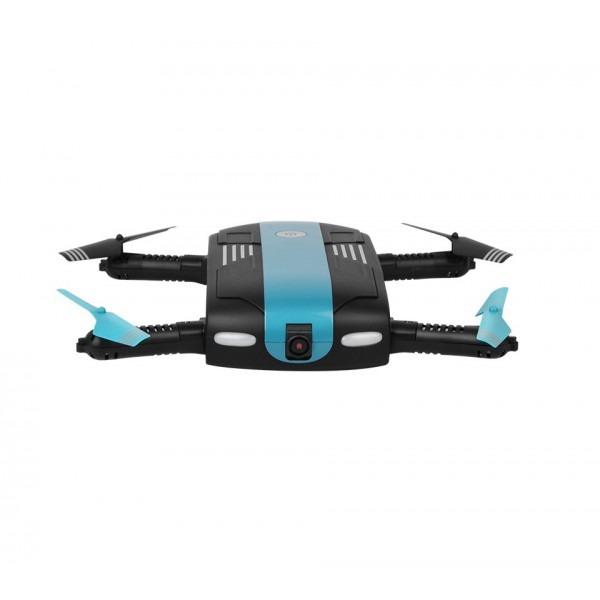 Drone Wowitoys H4812 Pocket Smart Drone WiFi