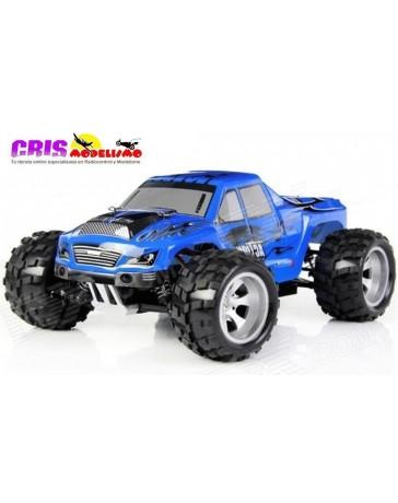 Coche Vortex A979 Azul Electrico RTR