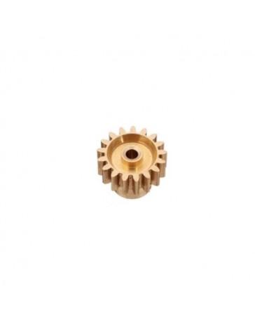 Recambio Piñon Motor